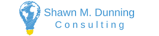 Shawn M. Dunning Consulting